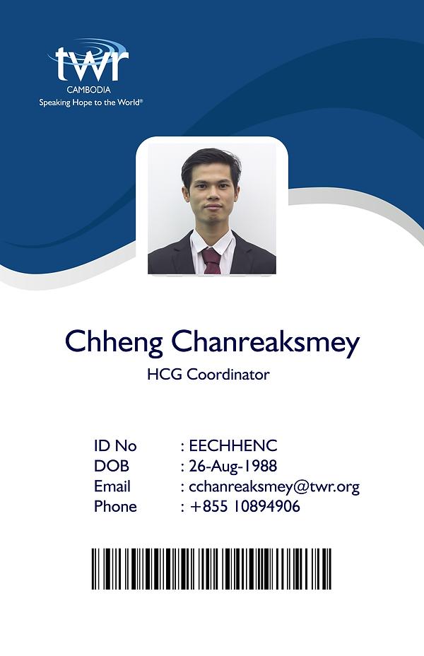 Staff ID Card_Chheng Chanreaksmey.png