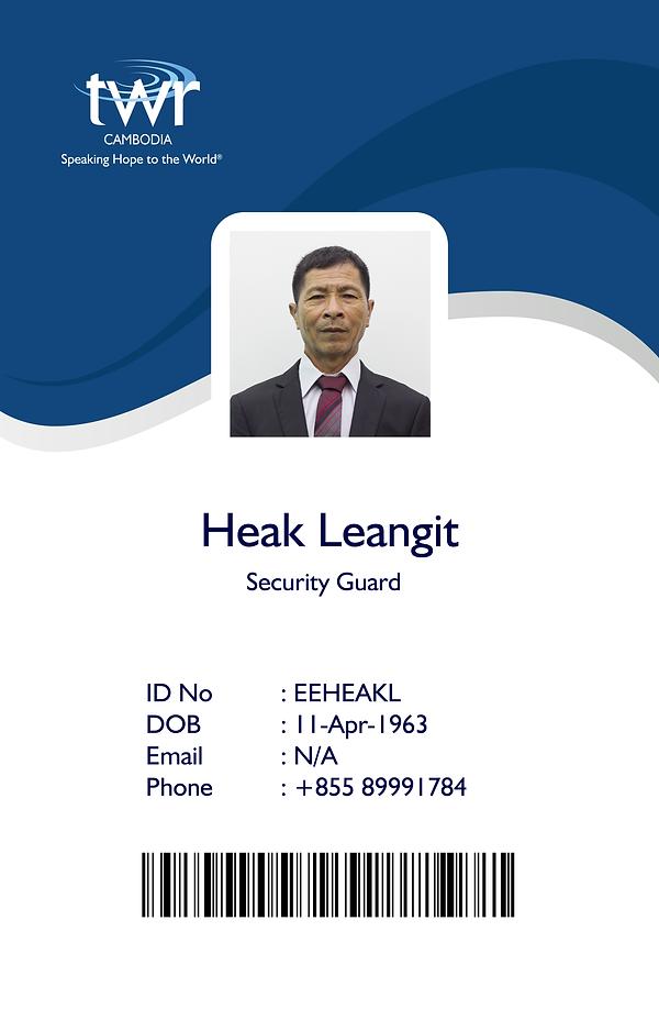 Staff ID Card_Heak Leangit.png