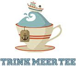 Trink meer tee