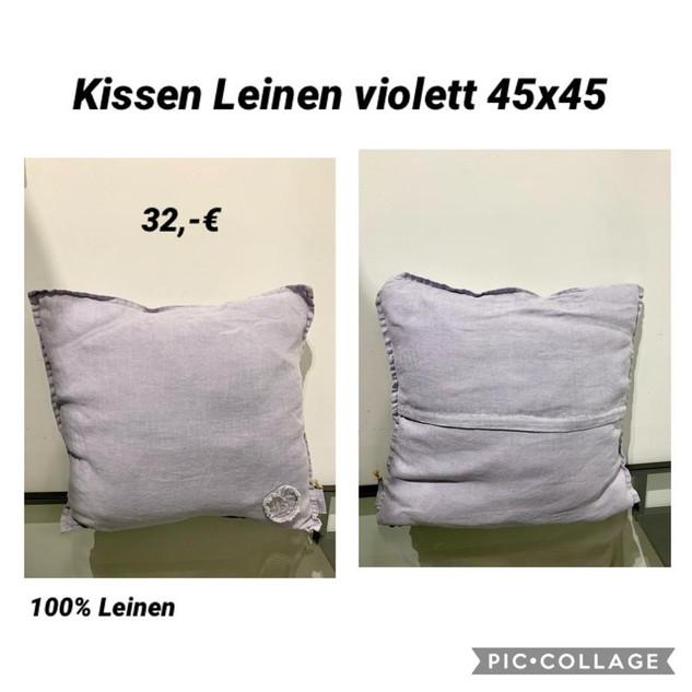 kissen6.jpg