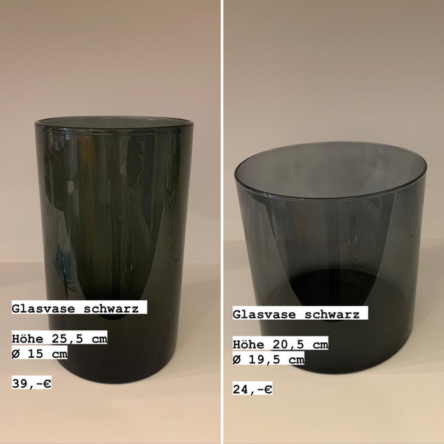 Vasen2.jpg