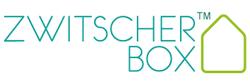 ZWITSCHERBOX_LOGO-TM