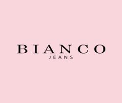 Bianco Jeans