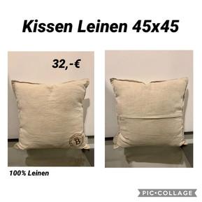 kissen5.jpg