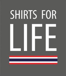 SHIRTS_FOR_LIFE_Logo_small