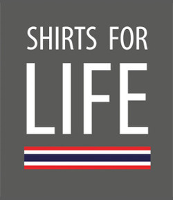 SHIRTS_FOR_LIFE_Logo_small