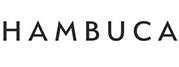 cropped-hambuca_text