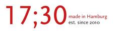 1730_est_since_2010_logo