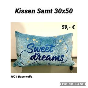 kissen8.jpg