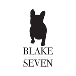 Blake Sven