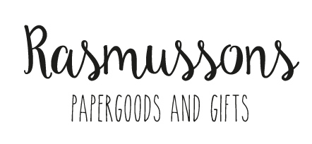 rasmussons-logo-mail