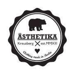 Ästhetika