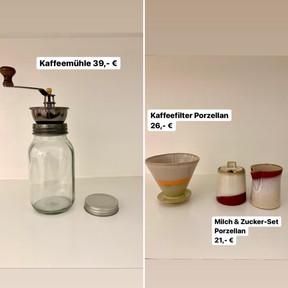 kaffeem.jpg
