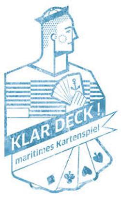 Klardeck