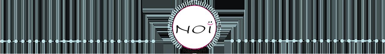 Logo-Shopware-k-1260