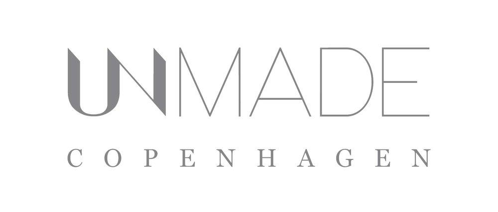 unmade-copenhagen_web