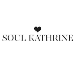 Soul Kathrine