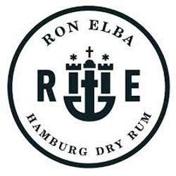 Ron Elba