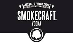 Smokecraft V