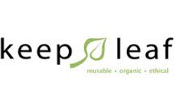 keep leaf