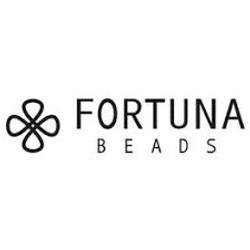 Fortuna beads