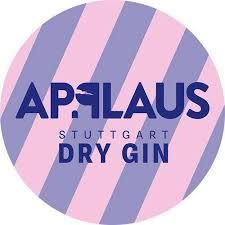 Applaus Gin