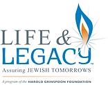 LL-Logo-Tagline-HGF_.jpg.png