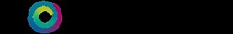 logo-rose-community-foundation-2020.png