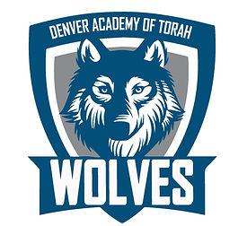 DAT Wolves.jpeg