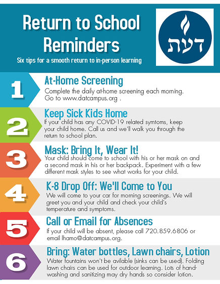 Return to School Reminders-page-001.jpg