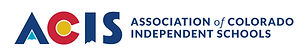 ACIS Color Logo - alternative.jpg