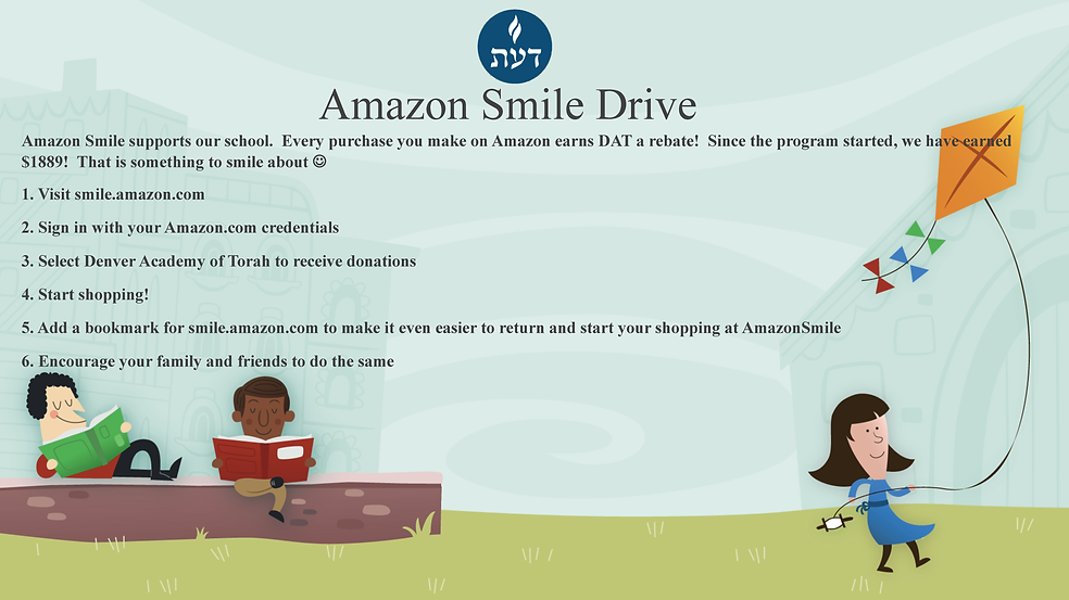 Amazon Smile flyer 2.png