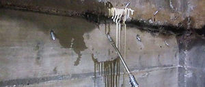 waterproofing-repairs-ps.jpg
