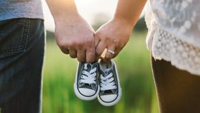A Parents Love is Unbreakable