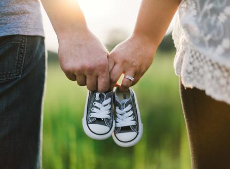 היקשרות- הבסיס לכל מערכת יחסים