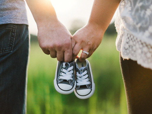Common Infertility Factors and 4 Ways to Overcome Them