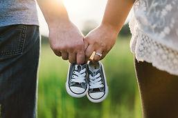 Fertilité congélation des ovules