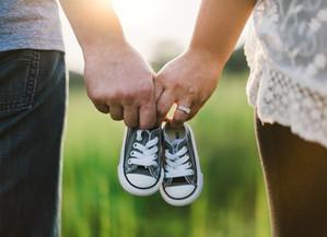 STJ autoriza pai a pedir prestação de contas referente ao uso da pensão alimentícia paga ao filho me