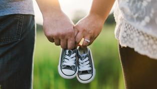 Fertility and Autoimmunity