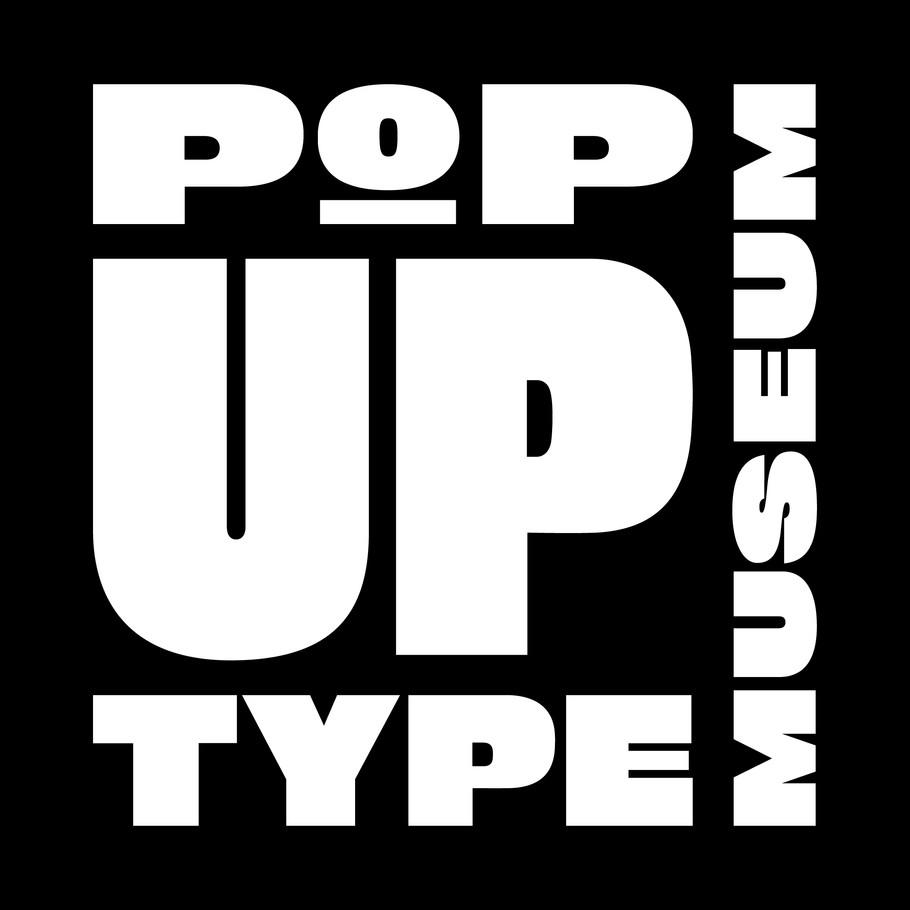 triet-pham-pop-up-type-museum-logo-desig