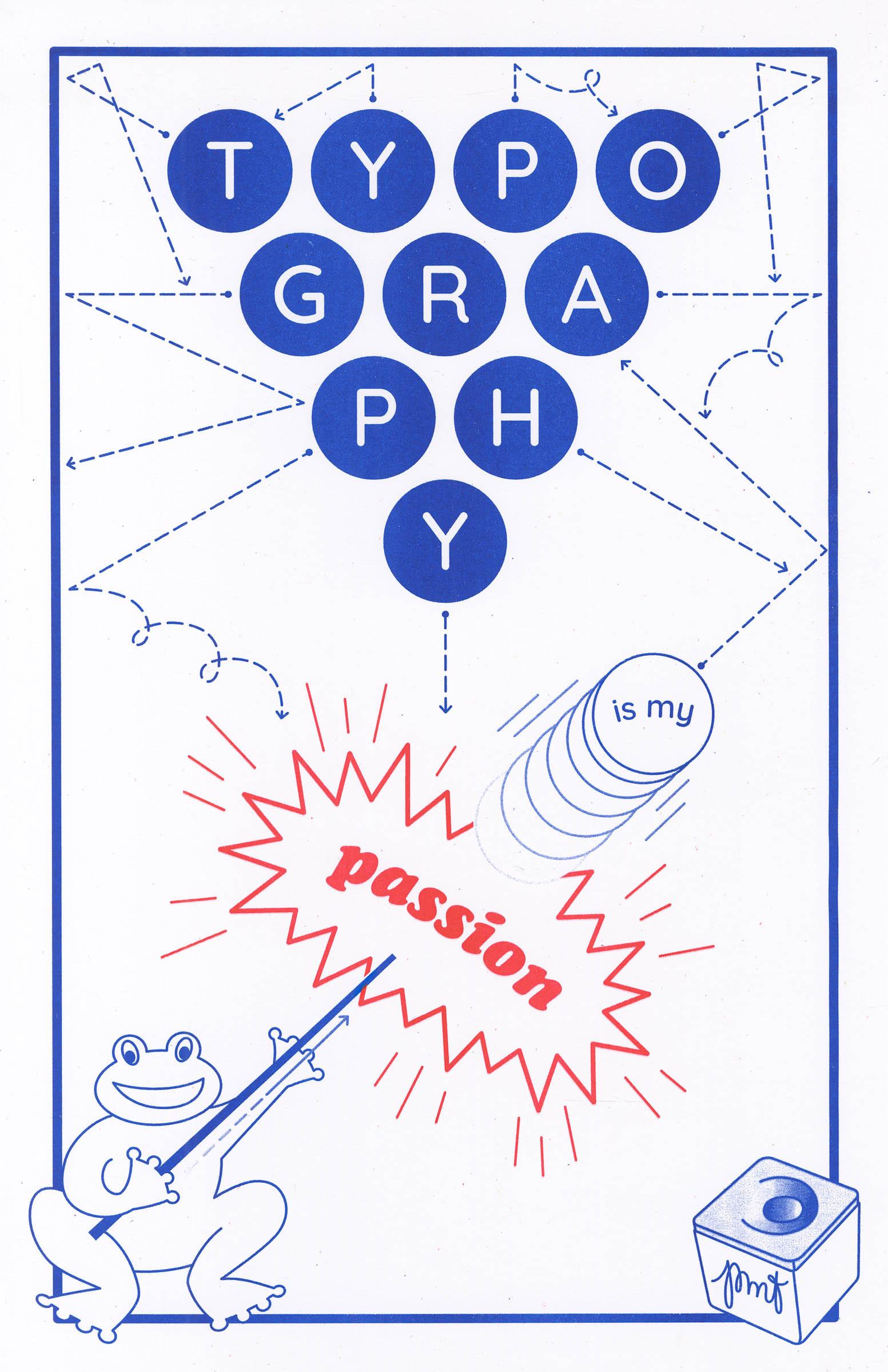 triet-pham-print-poster-design-1.jpg
