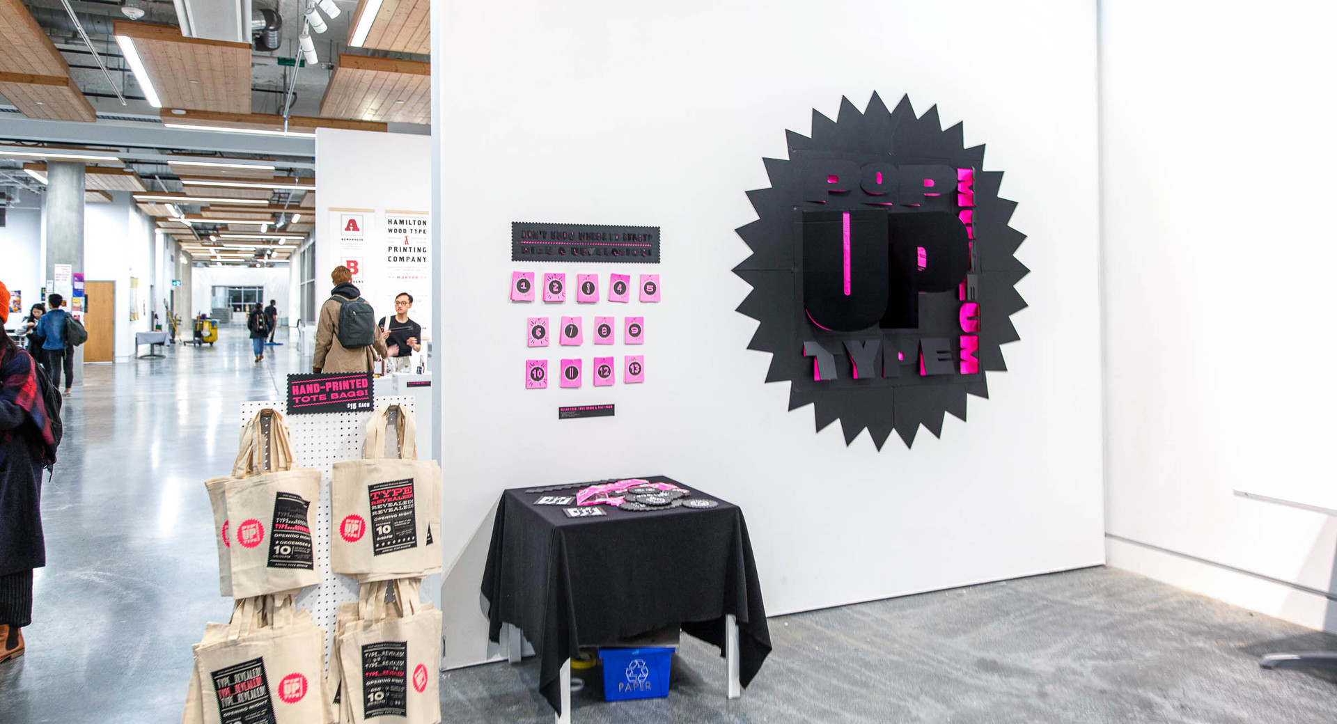 triet-pham-pop-up-type-museum-opening-ni