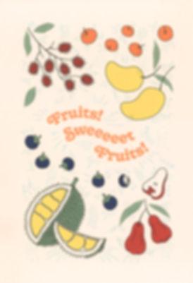 Triet Pham_Silkscreen_01.jpg