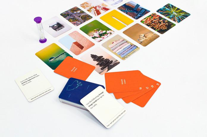 triet-pham-health-design-game_06.jpg
