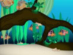 triet-pham_aquarium-fish-illustration-07