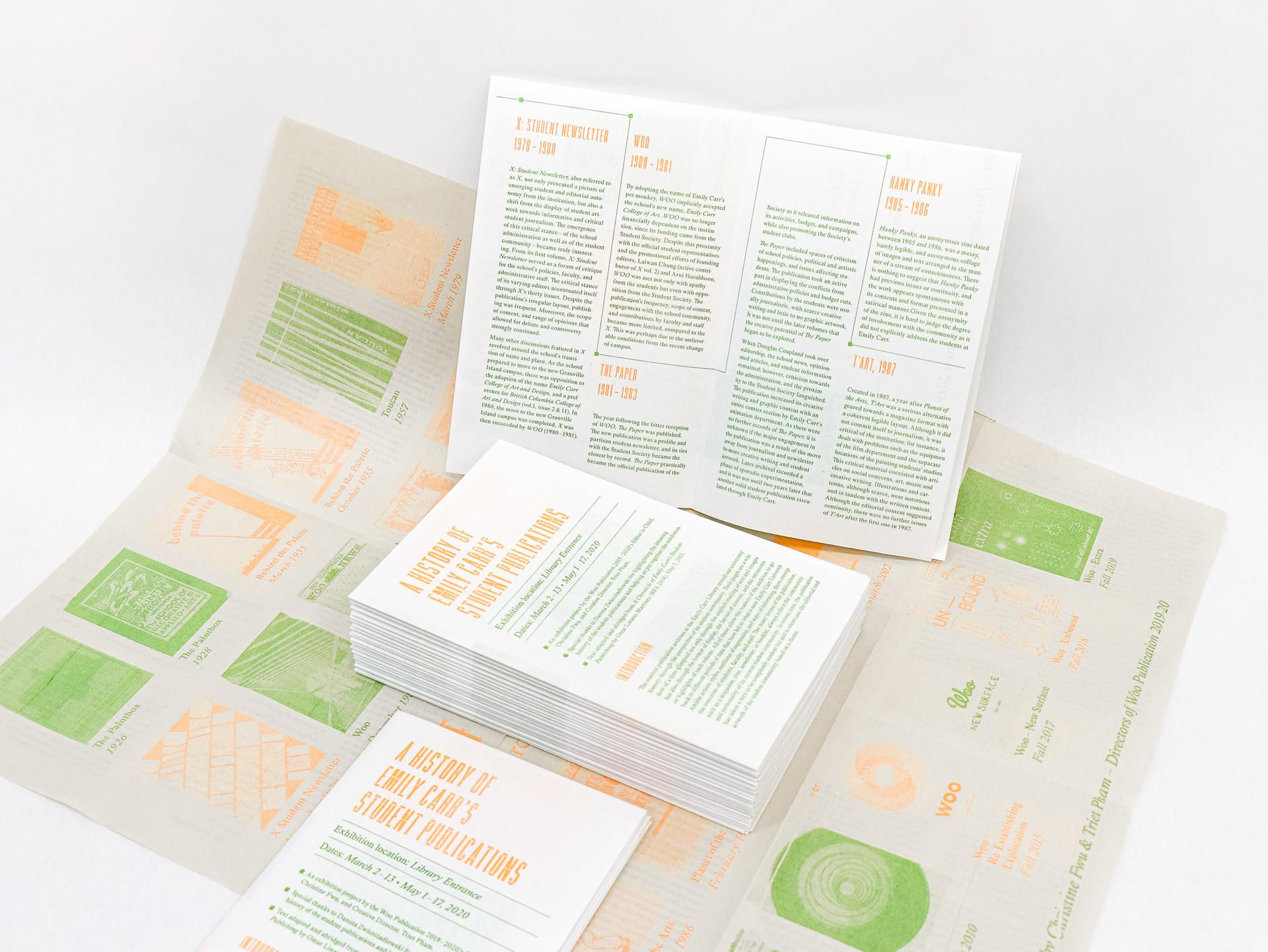 triet-pham-woo-exhibition-catalog-design