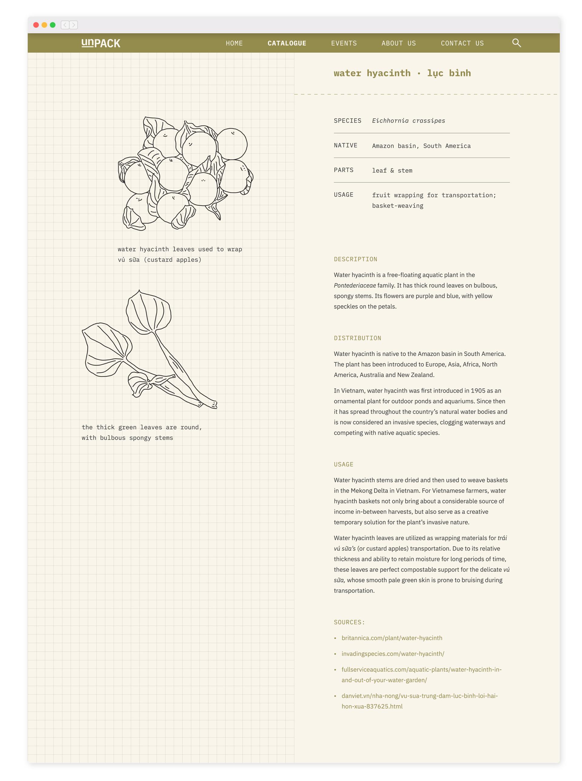 triet-pham-unpack-web-design-03.jpg