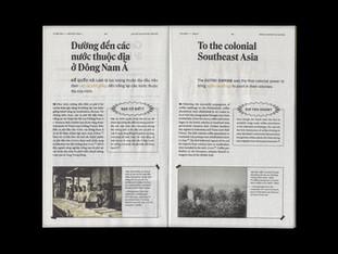 triet-pham-side-dish-publication-design-