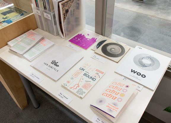 Triet Pham_Woo Publication_Exhibition-10