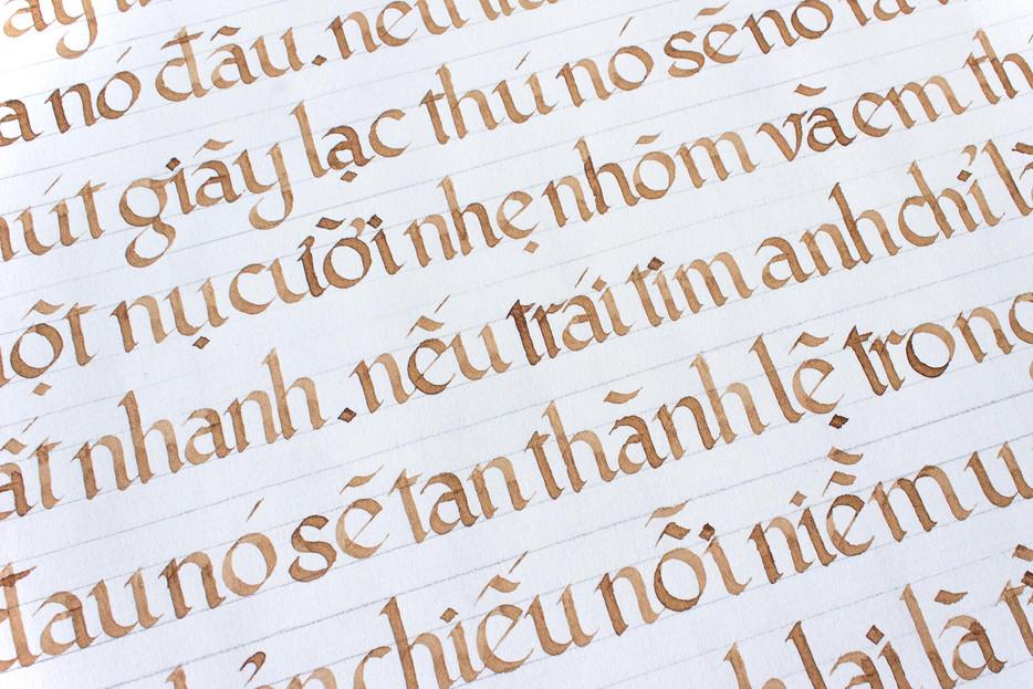 triet-pham-calligraphy-02.jpg